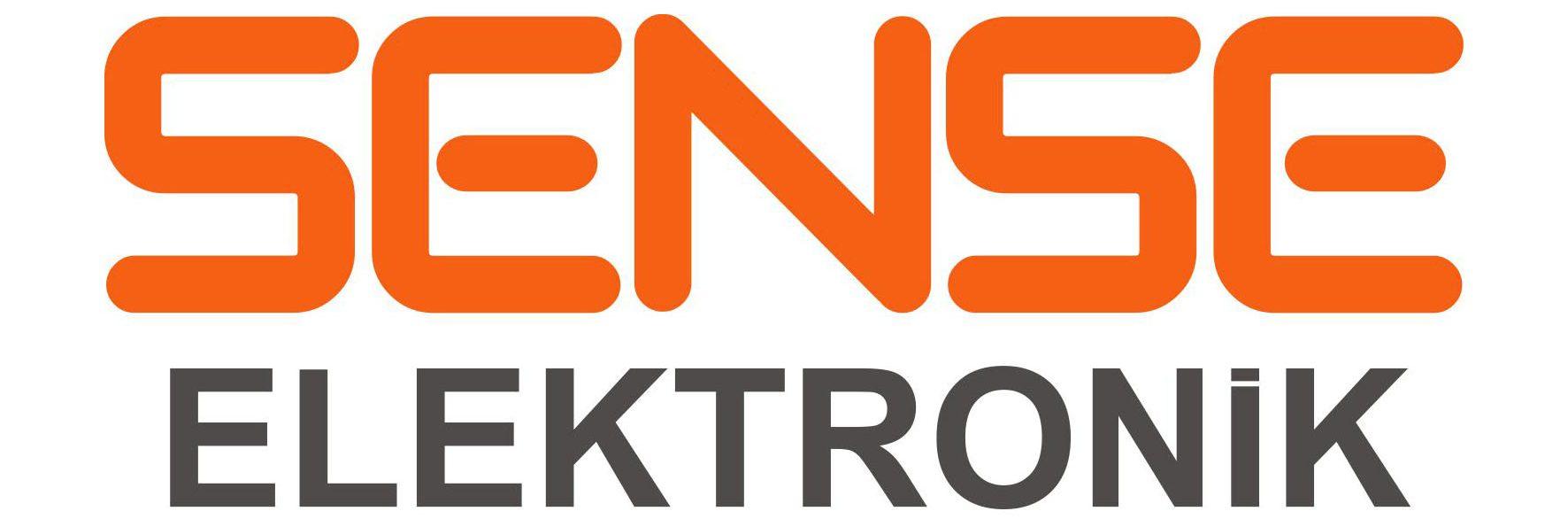 Sense Elektronik